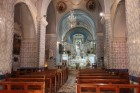 St-John-The-Baptist-Church-Ein-Karem