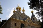 Russian Orthodox Convent of St. Mary Magdalene